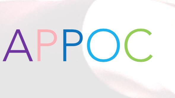 APPOC/ Association des Professeurs de Pilates d'Occitanie